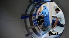 На помощь московским поликлиникам придут специалисты МФЦ