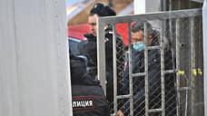 Генералу ФСИН не простили «Мордовской зоны»