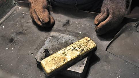 Уголовное дело нарыли на прииске  / Старателям вменяют махинации с золотом