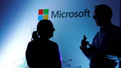 Сидеть ровно, руки на одеяло  / Microsoft создала технологию распознавания выражения лиц и телодвижений сотрудников на совещаниях