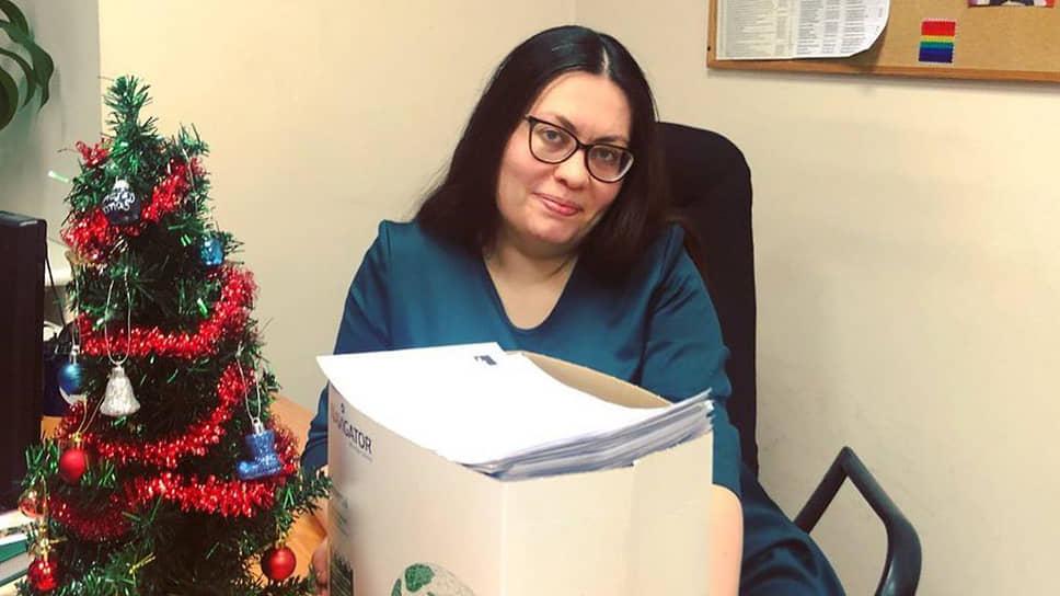 По мнению юриста «Мемориал» Татьяны Глушковой, в реестр может попасть любое объединение граждан, получившее «хотя бы 10 рублей иностранных денег»