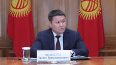 В отношениях России и Киргизии все эволюционно  / И. о. президента республики направляется в Москву на первые переговоры