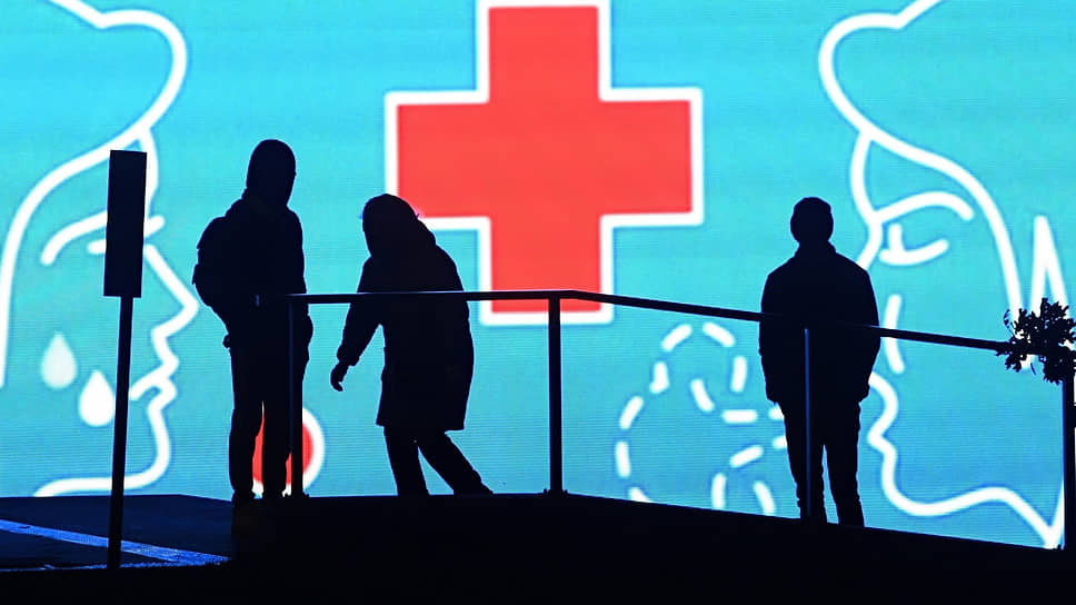 Как мир встретил первую и вторую волны  пандемии