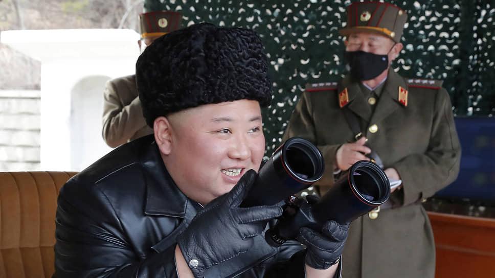 Юг Кореи хочет стать ближе к Северу