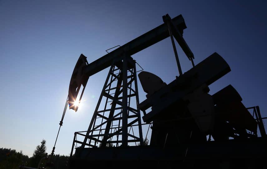 <b>Развал сделки с ОПЕК. Падение цен на нефть</b><br> 9 марта цена нефти рухнула на 30% после распада сделки ОПЕК+. Рубль и российские ценные бумаги обвалились на мировых площадках в отсутствие торгов на Московской бирже     <br> Заметность события: 12 606