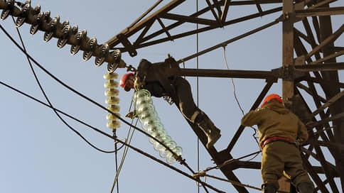 Энергосубсидии идут на восток // За снижение тарифов в ДФО остальная страна заплатит 38 млрд рублей