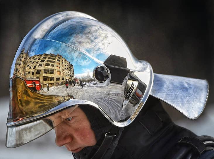 В ведении МЧС находятся 17 спасательных воинских формирований, 26 учебных центров, 8 вузов (Академия гражданской защиты, Академия Государственной противопожарной службы и другие), 5 научно-исследовательских учреждений
