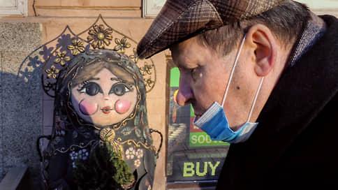 Игольное ушко пандемии  / Как бедные страны справились с коронавирусом лучше богатых