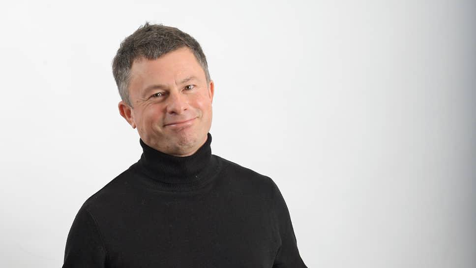 Дмитрий Ждакаев