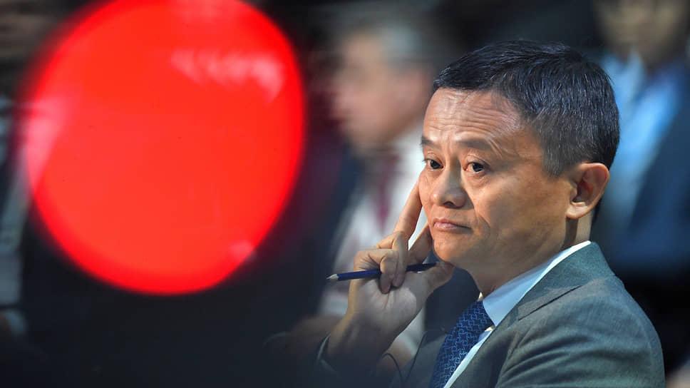 Alibaba и разбойники