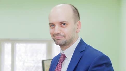 Дальний Восток получит единый институт развития  / Его возглавит Эдуард Черкин