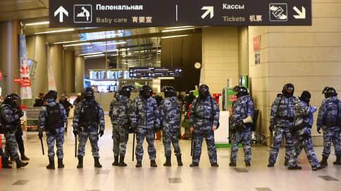 «Причина нервозности не сам Навальный, а нарастающее недовольство россиян» / Мировые СМИ о возвращении Алексея Навального в Россию и его задержании