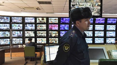 Компьютеры для ФСИН прошли судебную аттестацию // Осуждены фигуранты дела о поставках техники для тюремного ведомства