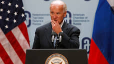 «Россия, вероятно, будет оставаться реальной угрозой на годы вперед»  / Соратники Джо Байдена поделились видением будущих отношений Вашингтона и Москвы