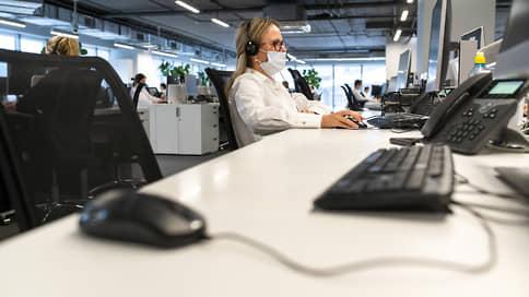 Вирус меняет ДНК потребления  / Euromonitor International обозначила главные потребительские тренды 2021 года