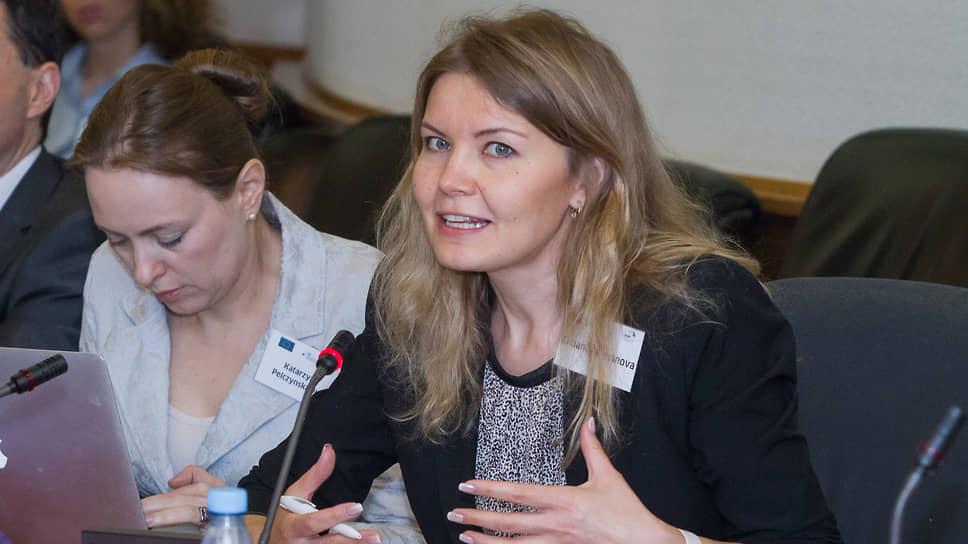 Эксперт клуба «Валдай» Татьяна Романова о визите главы дипломатии ЕС в Москву