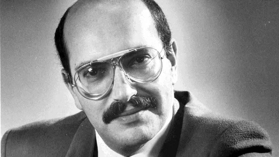 Частный сыщик Джек Палладино. Август 1982 года