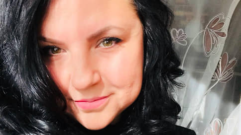 Судья приоткрыл совещательную комнату  / Правозащитники требуют отмены оправдательного приговора по делу о пытках в колонии Ярославля