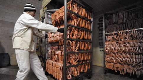 Финны отказались от колбасы // Черкизово может купить производство мясных изделий у Atria