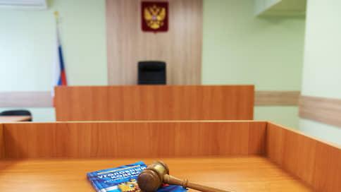 Экс-ректор пошел на дело с сыном // Утверждено обвинение по делу о злоупотреблениях в Морском госуниверситете