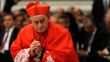 Священник Эрнест СимонТрошанибыл арестован после того, как в 1963 году отслужил рождественскую мессу. Его также обвинили в проведении поминальной службы по убитому президенту США Джону Кеннеди. В общей сложностиТрошанипровел в заключении 28 лет. В 2016 году папа римский Франциск возвелТрошанивсанкардинала.
