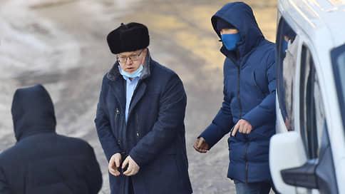 Взятка на фоне картельного сговора // Бывший топ-менеджер Ростелекома арестован за коррупцию