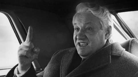 Ельцин перешел Рубикон // Реформа цен, митинги в Москве, окончание войны в Заливе и все остальное, чем запомнился февраль 1991 года