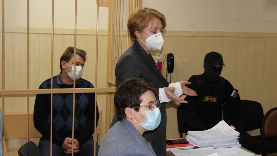 Томского мэра ждут в прокуратуре