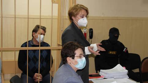Томского мэра ждут в прокуратуре // Закончено расследование уголовного дела Ивана Кляйна