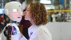 Роботы прокачают себе мускулы  / Американские ученые продвинулись в развитии мягкой робототехники