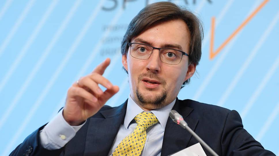 «Конструкция ''избирательного сотрудничества'' с Россией сохраняется»