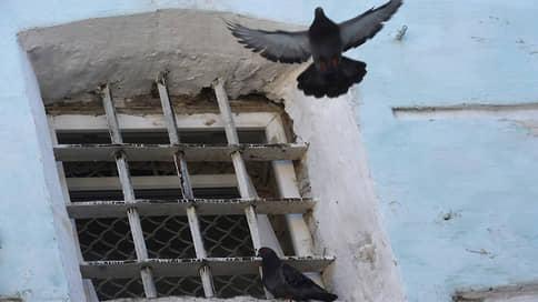У следствия появились вопросы к иркутским тюремщикам // По девяти уголовным делам о пытках в колониях проходят 75 пострадавших