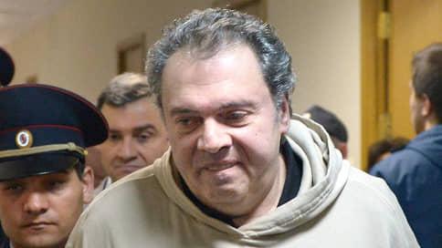Бывшего чиновника Минкульта подготовили к экстрадиции // Борис Мазо может быть выдан России сразу после медобследования