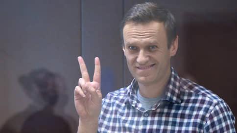 Атмосфера там хорошая // Что известно о колонии общего режима, куда могли отправить Алексея Навального