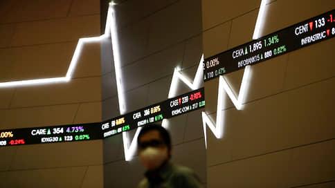 Частный капитал ударно оттолкнулся от дна // По итогам 2020 года активность на рынке private equity выросла, несмотря на пандемию
