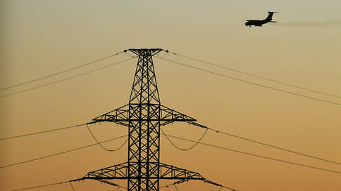 Экспорт электроэнергии стремится к норме // Интер РАО ожидает роста поставок в 2021 году