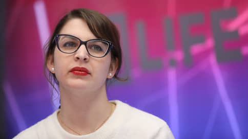 Насилию нет, а Минюст есть // Правозащитникам грозит штраф за поддержку законопроекта о профилактике домашнего насилия