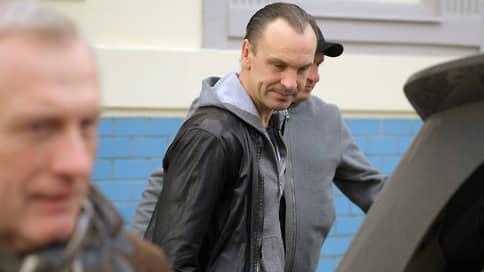 Британский суд присоединился к российскому расследованию // Вынесено решение по иску Михаила Хабарова