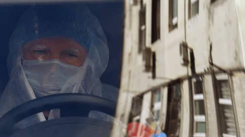 Ковидизм в отдельно взятой стране  / Как Россия прожила год с коронавирусом