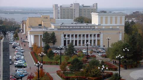 Условная тяга к знаниям // В Хабаровске военные библиотекари осуждены за хищение редких книг