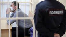 У директора челябинского аэропорта началась посадочная полоса  / Его отправили под домашний арест по делу о мошенничестве