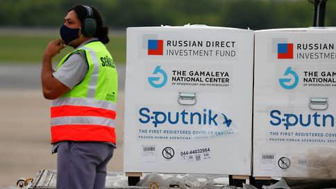 Российскую вакцину проверят на «эффективность, безопасность и качество»  / Готов ли Евросоюз запустить «Спутник V»