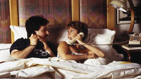 Кого считают взрослыми британцы и какие фильмы самые романтичные  / Любопытныесообщенияи исследования 1–5 марта