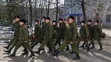 Эхинококк на второе  / В суд направлено уголовное дело о заражении 74 суворовцев