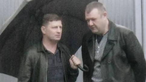 Арест по делу Сергея Фургала признали неформатным // Мосгорсуд пересмотрит избранную помощнику экс-губернатора меру пресечения