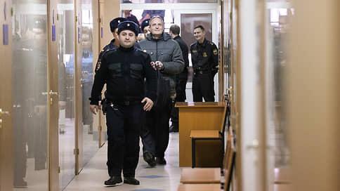 Незнание русского освободило от ответственности // Суд отменил взыскания осужденному датчанину из-за отсутствия в колонии переводчика