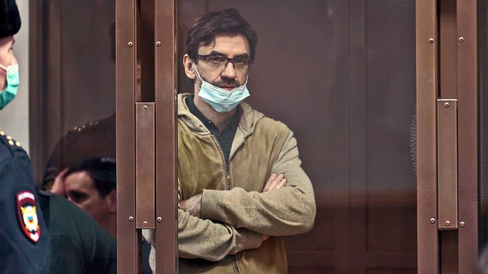 У Михаила Абызова наступила Тоскана / Благодаря итальянским активам экс-министра следствие хочет обеспечить исполнение приговора по его делу