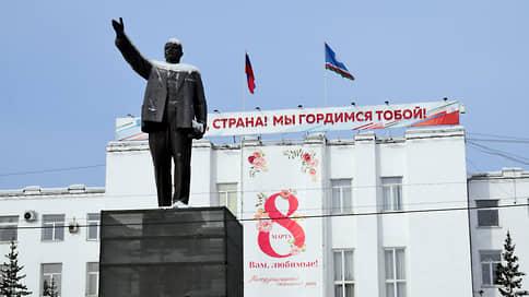 Якутский день сурка // Как власть пытается провести выборы без политики в одном из самых протестных регионов