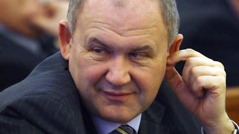 Банкиру напомнили о кредитах // Экс-руководителю ростовского филиала Россельхозбанка вменили крупное хищение