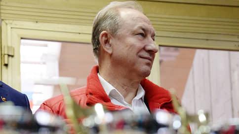 Коммунисты захватывают YouTube  / Кандидаты в депутаты Госдумы от КПРФ снимутся в видеороликах с депутатом из Саратова